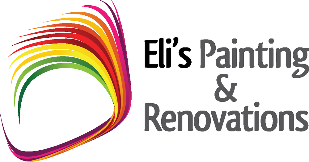 Eli S Painting And Renovations