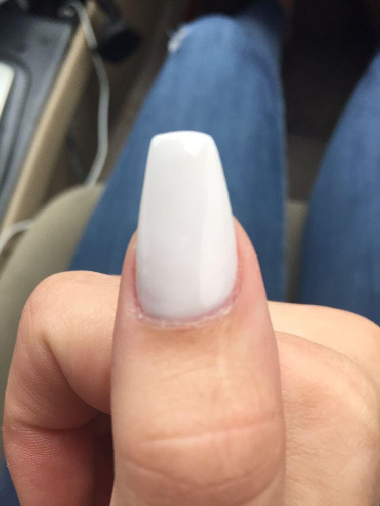 Kim's Nails: 2662 Demory Ln, Aransas Pass, TX