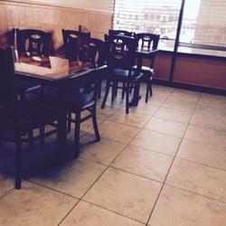 Photo Of St Louis Kitchen   Maplewood, MO, United States