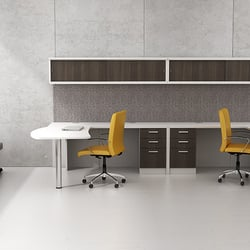 Photo Of Marcus Office Furniture World   Miami, FL, United States.