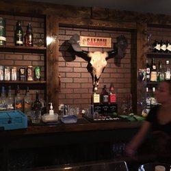 Photo of Bistro Pub McMurray - Eastman, QC, ...