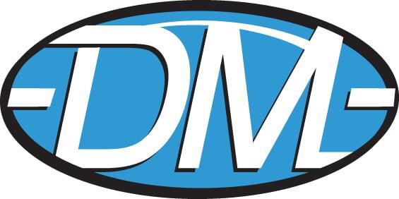 Photos For Daniell Motors Yelp