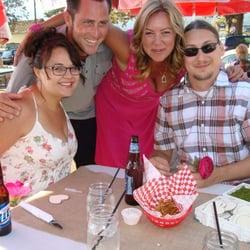 B's Backyard Barbecue - CLOSED - 350 Alden Rd, Big Bear Lake, CA