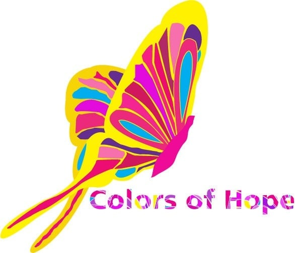 Colors Of Hope Non-Profit Organization | 142 Steuben St, East Orange, NJ, 07018 | +1 (973) 380-6484