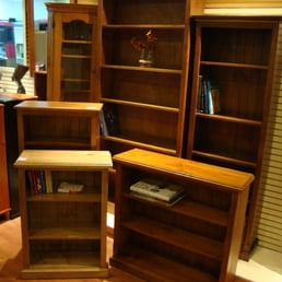 photo of good wood furniture bondi junction new south wales australia many sizes - Furniture Bondi