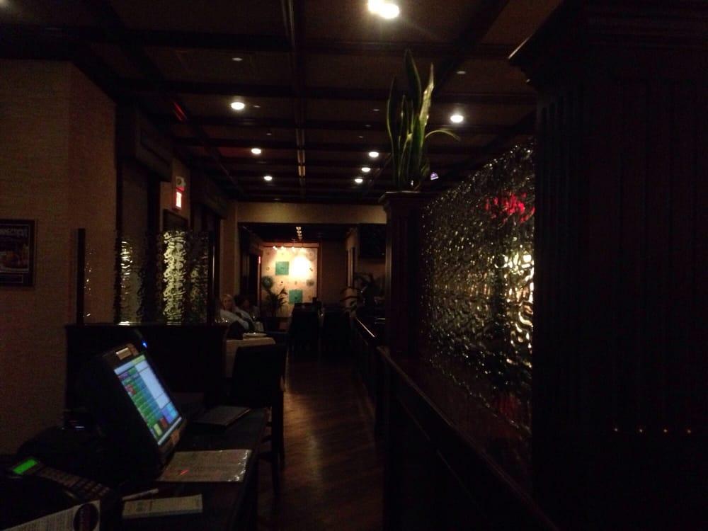 Photo Of Cellar Door Steakhouse   Ridgefield, CT, United States