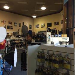 San Jose Camera & Video - 12 Photos & 269 Reviews - Electronics ...