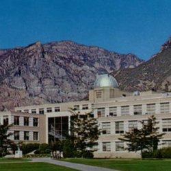 Top 10 Best Planetarium in Orem, UT - Last Updated August