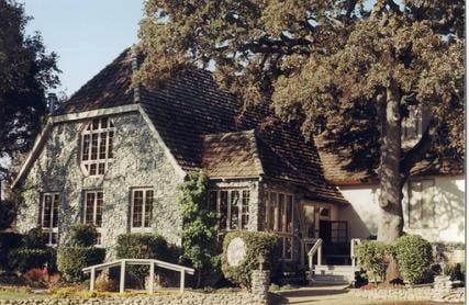 Clos Du Lac Cellars-Greenstone Winery: 3151 State Hwy 88, Ione, CA