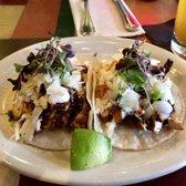 Asado Mexican Kitchen Reviews