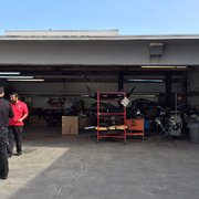 Exceptional ... Photo Of North Hollywood Toyota Service   North Hollywood, CA, United  States. Someone