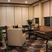 Hilton Garden Inn AlbanySUNY Area 18 Photos 34 Reviews