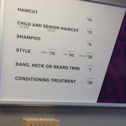 Great Clips - 22 Reviews - Hair Salons - 7800 E Hampden Ave ...