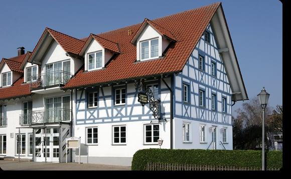15699fdbd7 Landgasthof zum Hasen - Hotels - Hochstr. 37, Bad Saulgau, Baden ...