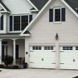 photo of always available garage door repair austin tx united states - Garage Door Repair Austin