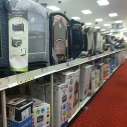Target Stores - District Heights, MD, United States | Yelp