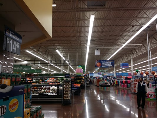 walmart supercenter 1701 w fm 646 rd league city tx paint stores mapquest
