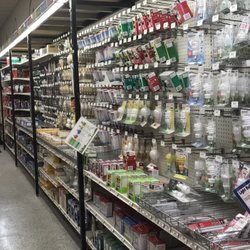 Photo Of A Boy Electric And Plumbing Supply Portland Or United States