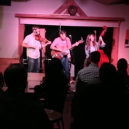 Steve S Live Music Closed 22 Reviews Music Venues