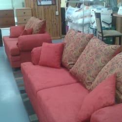 Photo Of Absolute Discount Mattress U0026 Furniture   Lexington, SC, United  States