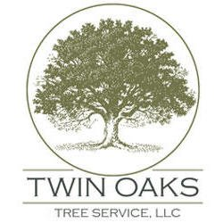 Photo Of Twin Oaks Tree Service Pendleton Sc United States