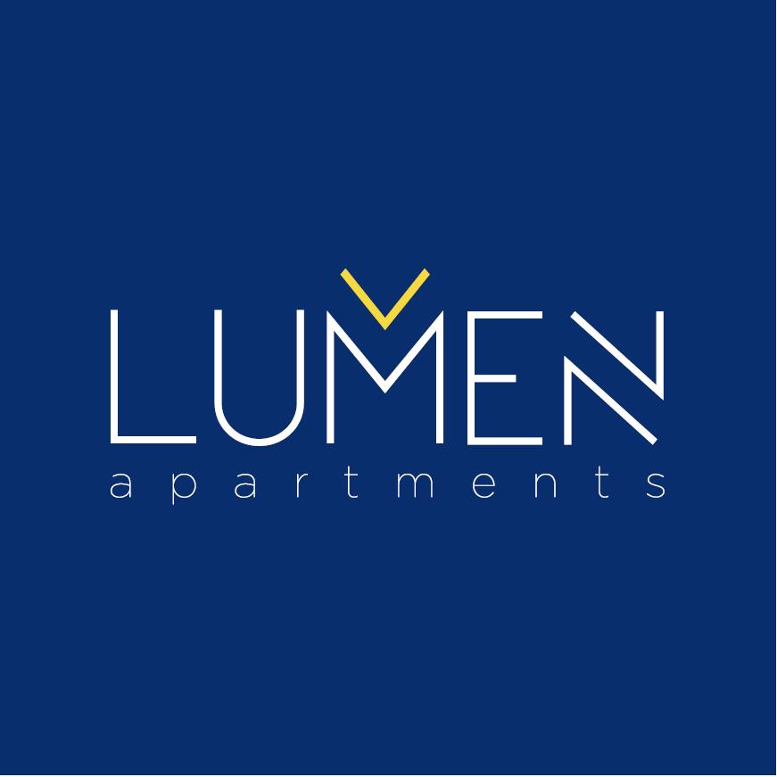Photo of Lumen Apartments: Everett, WA