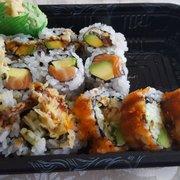 Image result for akimoto sushi nyc