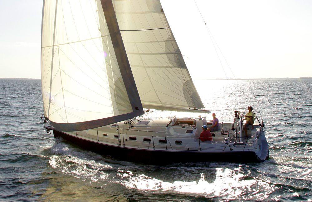 S&J Yachts