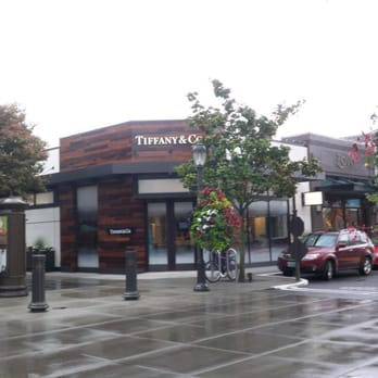 Tiffany Co Closed 16 Photos 23 Reviews Jewelry 4618 26th Ave Ne University District Seattle Wa Phone Number Yelp