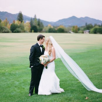 photo of nordstrom wedding suite san francisco ca united states hayley paige