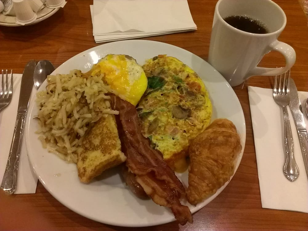Wondrous This Is Breakfast I Have All Day Buffet 35 00 Excluded Tax Download Free Architecture Designs Intelgarnamadebymaigaardcom