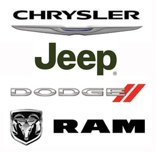 Clewiston Fl Car Dealers