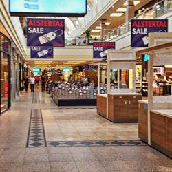 68abd589a6da60 Alstertal-Einkaufszentrum - AEZ - 162 Photos   107 Reviews ...