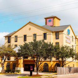 comfort suites near texas medical center nrg stadium 25 photos rh yelp com