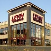 ... Photo Of Levin Furniture   West Mifflin, PA, United States ...