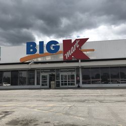 bf770407c1 Kmart - 16 Reviews - Department Stores - 1001 Hertel Ave, North Buffalo,  Buffalo, NY - Phone Number - Yelp