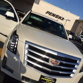 Penske Cadillac Buick GMC Southbay - 136 Photos & 313 ...