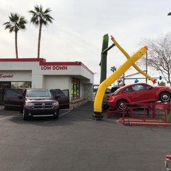 best auto 10 photos car dealers 5017 w glendale ave glendale az phone number yelp. Black Bedroom Furniture Sets. Home Design Ideas
