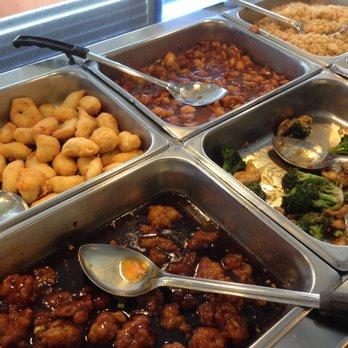 En Lai Chinese Food Menu