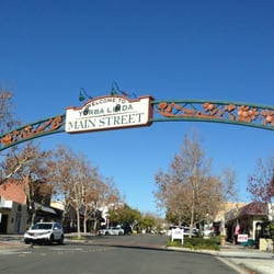 Yorba Linda Ca >> Yelp Reviews For Main Street Coins Collectibles New Gift Shops