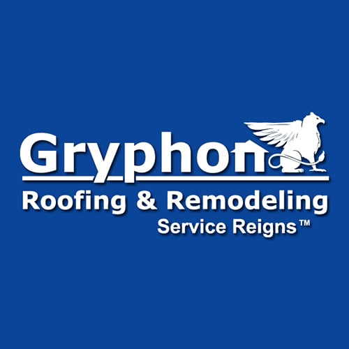 Gryphon Roofing Amp Remodeling 43張相片及17篇評語 建築承包商 2128