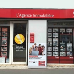 orpi l agence immobiliere estate agents 31 avenue
