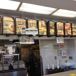 taco bell - closed - 10 photos & 18 reviews - mexican - 6975