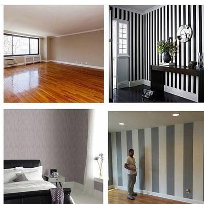 Jv Renovation And Designing Flooring Morrisania Bronx Ny