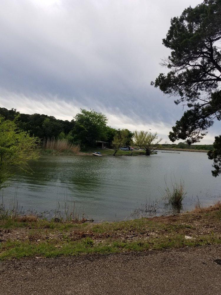 Meridian State Park - 33 Photos - Parks - Highway 22 & Pk ...