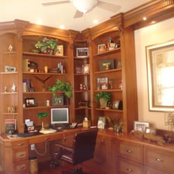 Admirable Custom Cabinets Of New York Cabinetry 5230 S Valley View Home Interior And Landscaping Pimpapssignezvosmurscom
