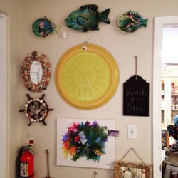 photo of artisan treasures collectibles and more bradenton fl united states fun - Artisan Home Decor