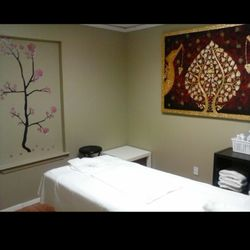 Rose Spa Massage Therapy 13740 N Hwy183 Austin Tx Phone