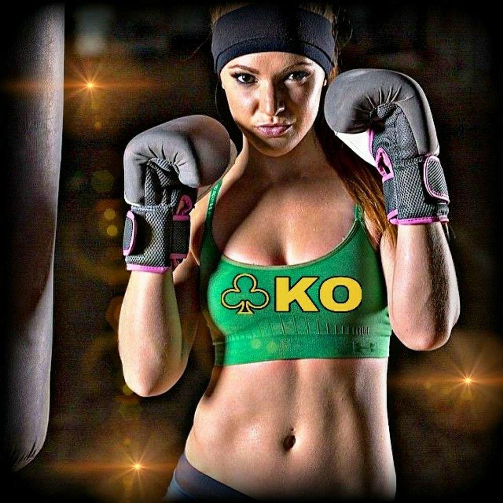 CKO Kickboxing - North Brunswick
