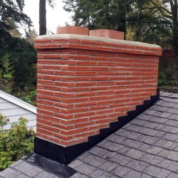 fireplace and chimney. Photo of Portland Fireplace And Chimney  OR United States SW 74 Photos 36 Reviews